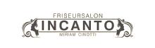 Friseursalon Incanto Logo